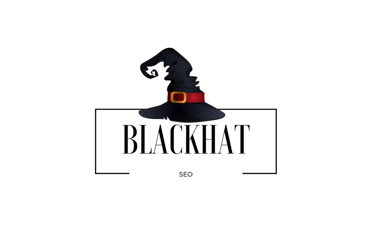 Blackhat SEO y Ecommerce