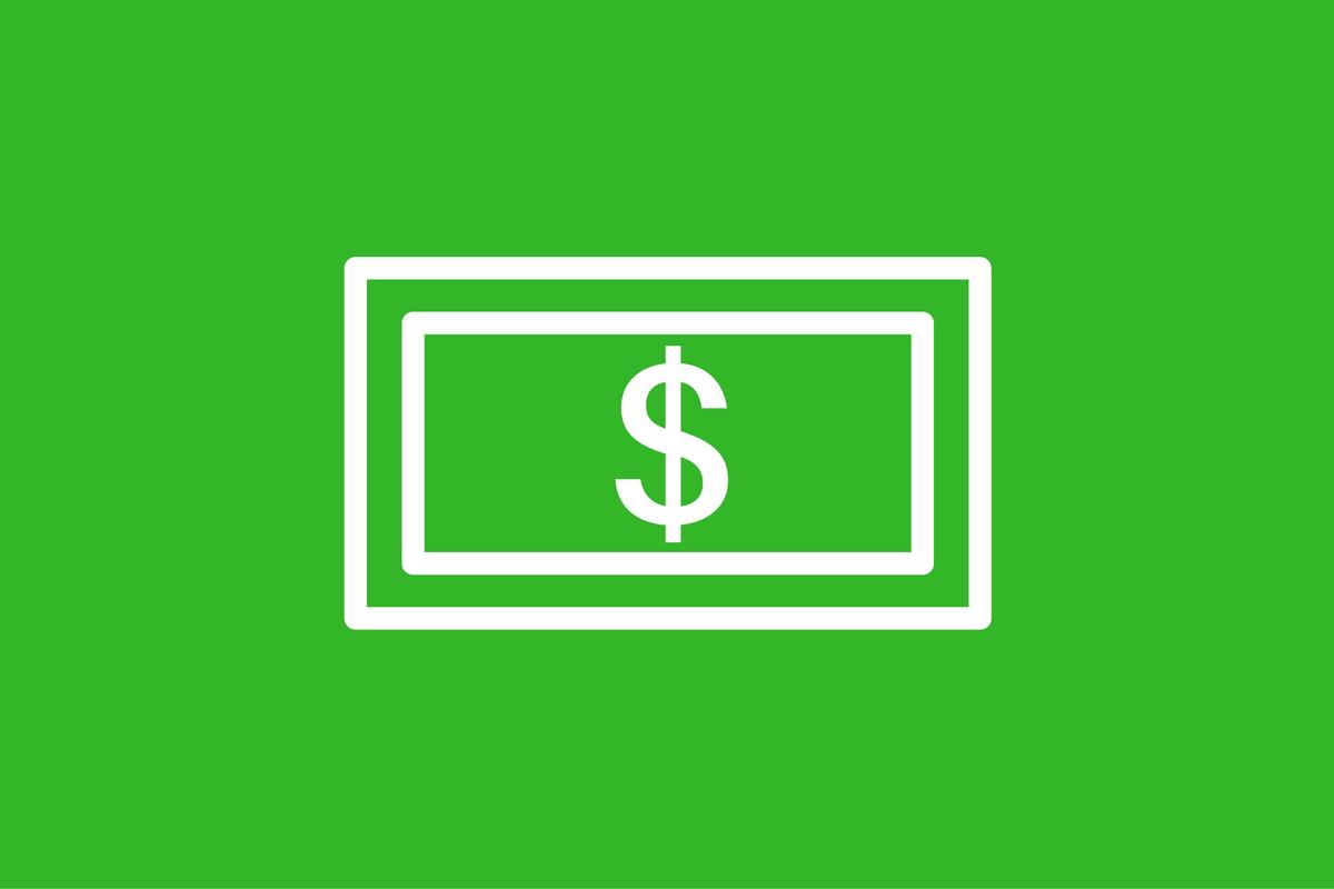 ¿Cómo ganar dinero con un blog y no morir en el intento?