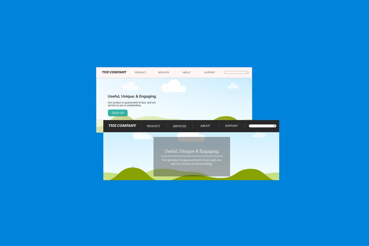 Evolución de la Web y las ventas en línea