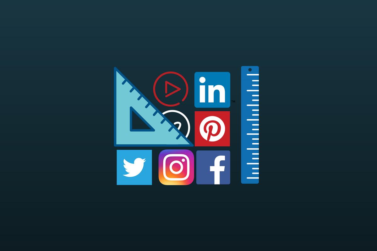 4 Métricas básicas en Redes Sociales